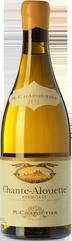 Chapoutier Chante-Alouette 2017