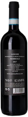 Cascina Chicco Langhe Nebbiolo 2018