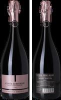 Cascina Chicco Nebbiolo Met. Cl. Cuvée Zero Rosé