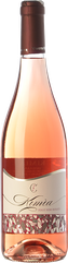 Chiaromonte Pinot Nero Rosato Kimìa 2018