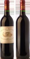 Château Margaux 2016 (PR)