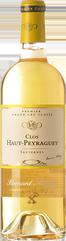 Château Clos Haut-Peyraguey 2018 (PR)