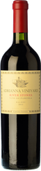 Catena Adrianna Vineyard River Stones 2015