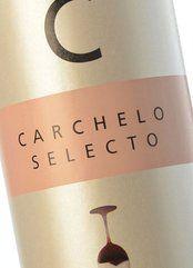 Carchelo Selecto 2011