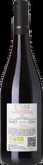 Cipressi Tintilia Settevigne 2015