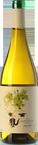 Jaspi Blanc 2016