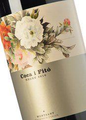 Coca i Fitó 2010 (Magnum)
