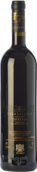 Terrabianca Piano del Cipresso 2012