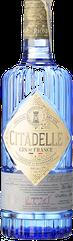 Citadelle Original