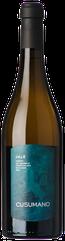 Cusumano Chardonnay Jalé 2017