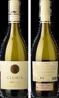 Clunia Albillo 2017