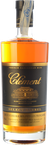 Clément Select Barrel Rhum