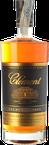 Clément Select Barrel Rhum