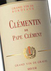 Clémentin de Pape Clément 2016