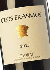 Clos Erasmus 2013