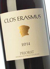 Clos Erasmus 2014