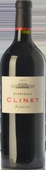 Château Clinet 2015