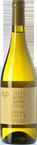 Clos Montblanc Chardonnay Únic 2017