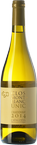Clos Montblanc Chardonnay Únic 2018