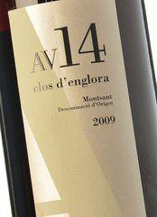 Clos d'Englora AV 14 2011