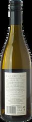 Cloudy Bay Marlborough Chardonnay 2016
