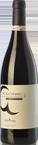 Clònic Vinyes Velles de Carinyena 2015
