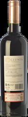 Clunia Tempranillo 2013