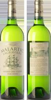 Château Malartic Lagravière Blanc 2018 (PR)