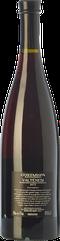 Costaripa Valtènesi Groppello Maim 2015