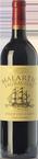 Château Malartic-Lagravière 2018 (PR)