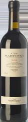Clos Martinet 2013 (5L)
