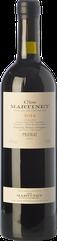 Clos Martinet 2015