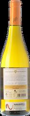 Castillo de Monjardín Chardonnay El Cerezo 2018
