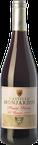 Castillo de Monjardín Pinot Noir El Cerezo 2016