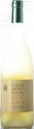 Clos Montblanc Sauvignon Blanc Premium 2013