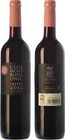 Clos Montblanc Trepat Únic 2013