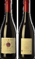 Clau de Nell Cuvée Violette 2014
