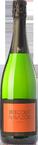 Colet-Navazos Extra Brut 2013