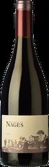 Château de Nages Vieilles Vignes Rouge 2017
