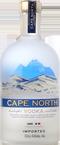 Cape North Vodka