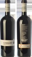 Canalizo 2014