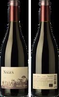 Château de Nages Vieilles Vignes Rouge 2016
