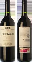 Corimbo I 2013 (Magnum)