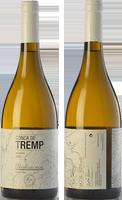 Conca de Tremp Blanc 2015