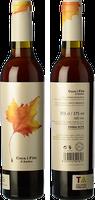 Coca i Fitó d'Ambre (37.5 cl)