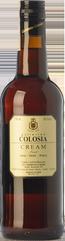 Colosía Cream