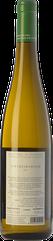 Colterenzio Gewurztraminer 2016