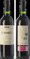Corimbo I 2013