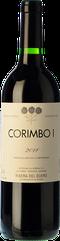 Corimbo I 2014