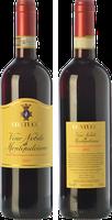 Contucci Vino Nobile di Montepulciano 2015